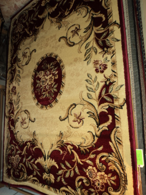 Area Rugs Orlando Kissimmee Winter Garden Ocoee