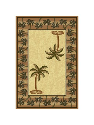 Best Priced Area Rugs Orlando Kissimmee Winter Garden