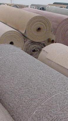 Ideal Carpet In Orlando